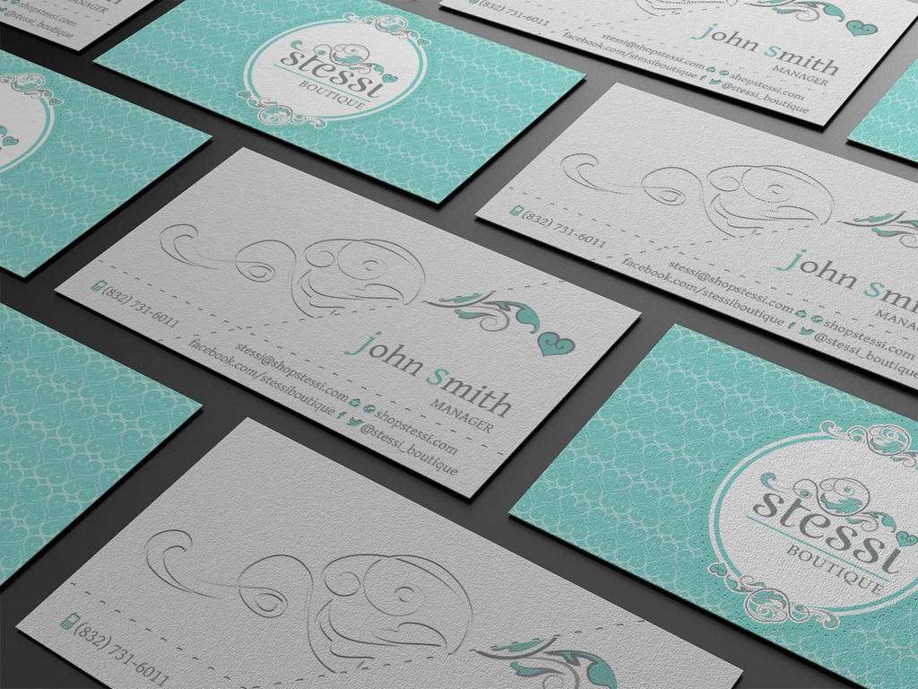 Pin by Giselle Small on Branding