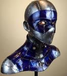 Rin (2020)