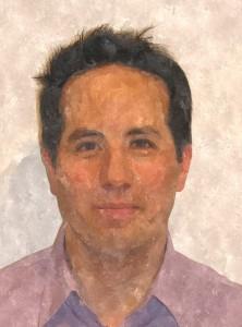 JonSolo's Profile Picture