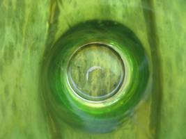 Green? by PeterZen