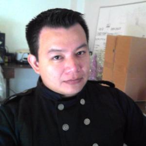 Yokkan's Profile Picture