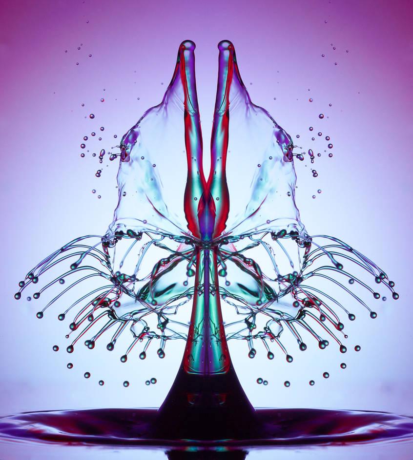 Split by endprocess83