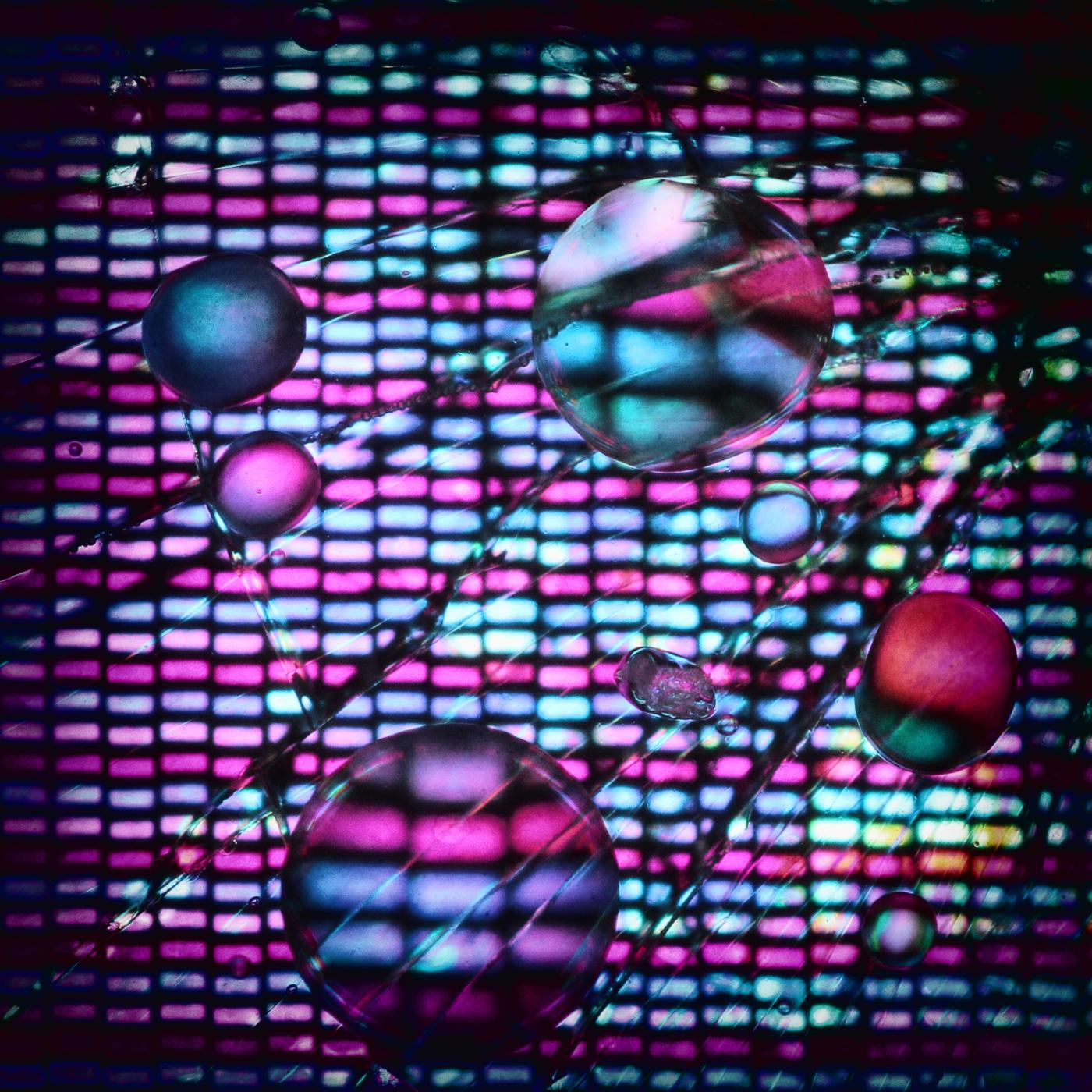 Broken Pixels: Broken Pixels By Endprocess83 On DeviantArt