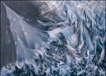 Frozen Spire