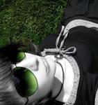 Green Day XD