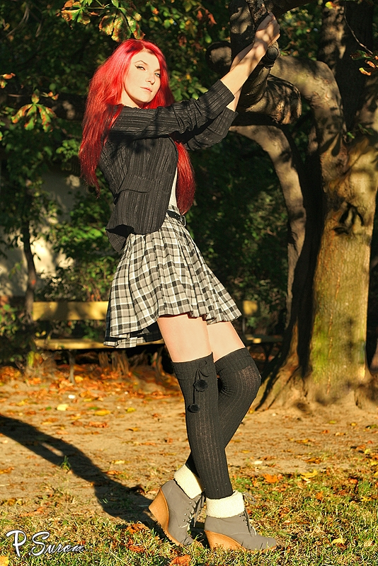 Fall III by Ashiwa666