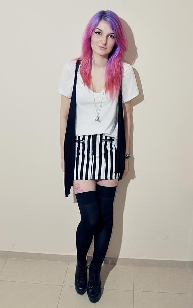 stripes by Ashiwa666