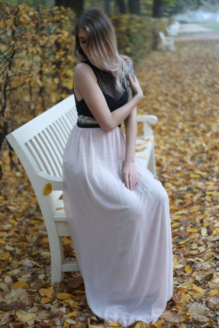 Autumn by Ashiwa666