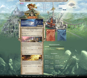 LineAge2 site ''Relax.net''
