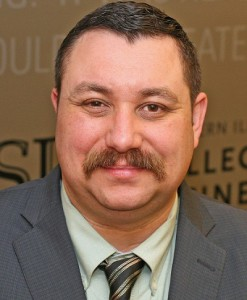 CharlesWayneRobinson's Profile Picture