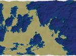 Kelleemah - Map Project 5