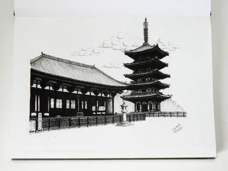 Nara 1/2020