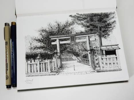 Nara 2/2020