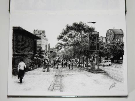Nara 5/2020