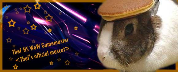 Thef HS WoW Pancake by Kuraishi-Kit