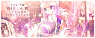 Yush's Box of GFX Sakura_Blossoms_Sig_by_MrOtakuShodo