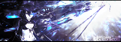 Yush's Box of GFX BRS_gun_by_MrOtakuShodo