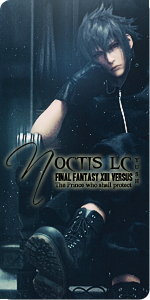 Yush's Box of GFX Noctis_FFXIII_Versus_Avy_by_MrOtakuShodo