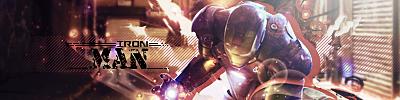 Yush's Box of GFX Iron_Man_Signature_by_MrOtakuShodo