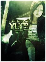 Yush's Box of GFX YUI_Love_and_Truth_Avatar_by_MrOtakuShodo