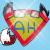 Avie for Animals Hero by MaikaKoalaDraws