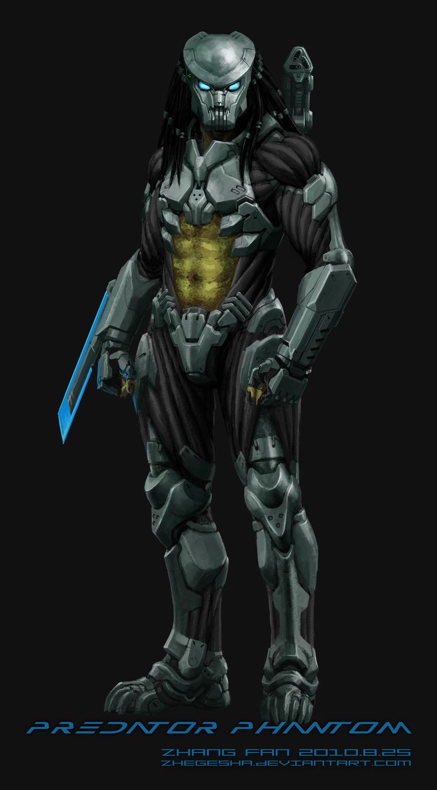 Image Result For Warrior Full Movie