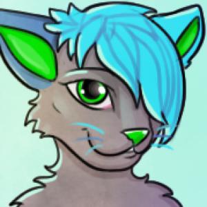 Azorium's Profile Picture