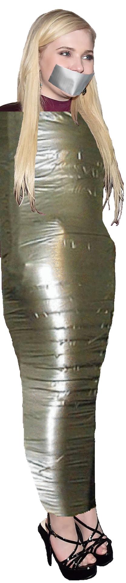 abigail breslin sextape