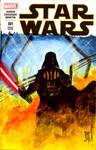 Star Wars 1 Vader