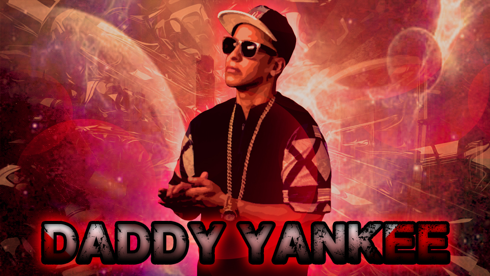 1044x1332px Top Daddy Yankee HD wallpapers 72 #1455315932