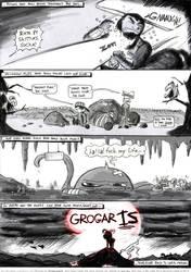 06.5 Shadowjack Recap Comic, page 2