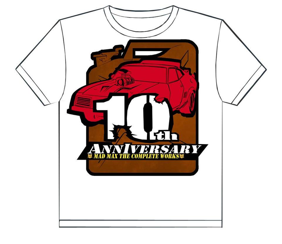 Patreon Tshirt shirt11 by badcop69