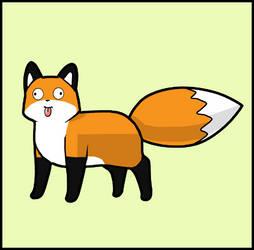 Stupid Fox Tribute