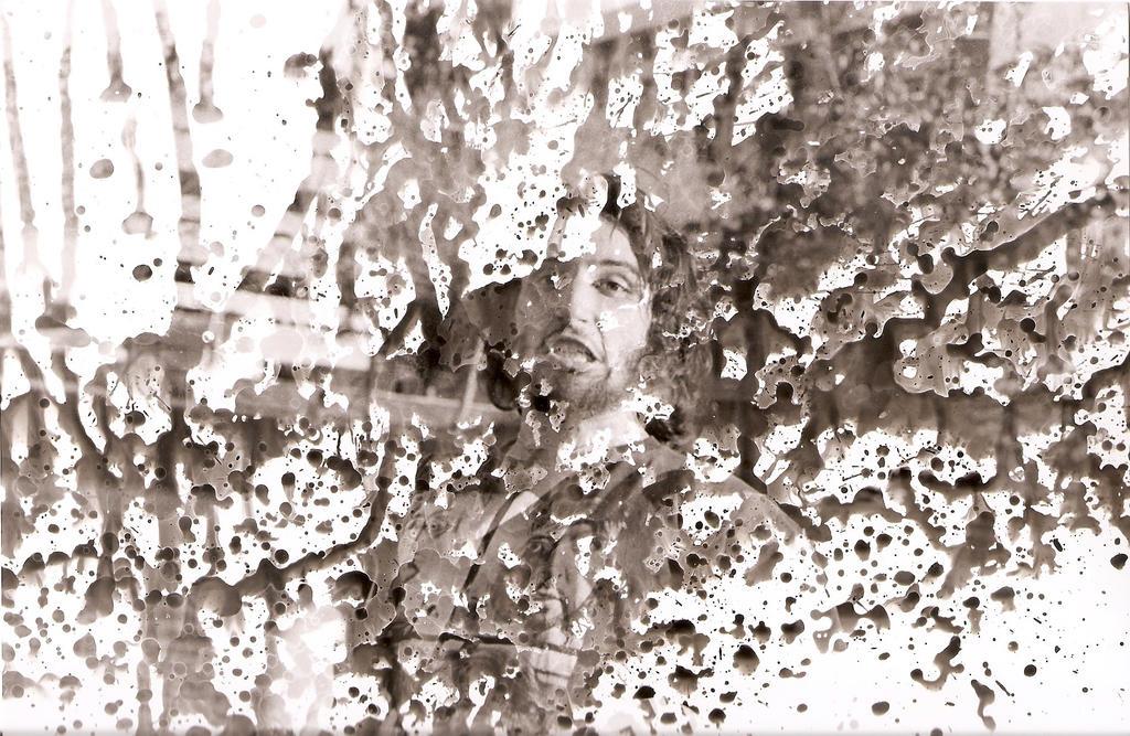Splatter by Sondsara