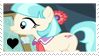 Request - Coco Pommel Fan by MLJstampz
