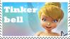 Tinkerbell Fan