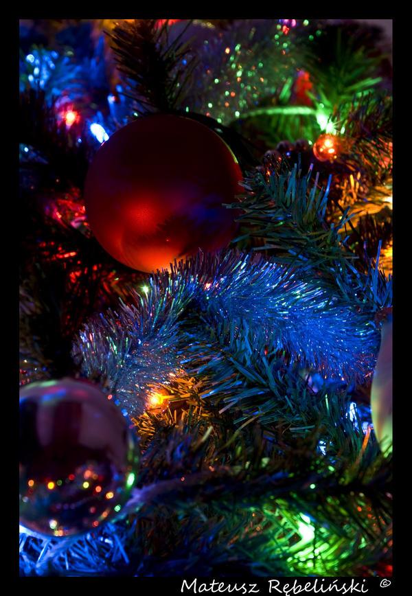 christmas tree 4 by dev-MaTuS