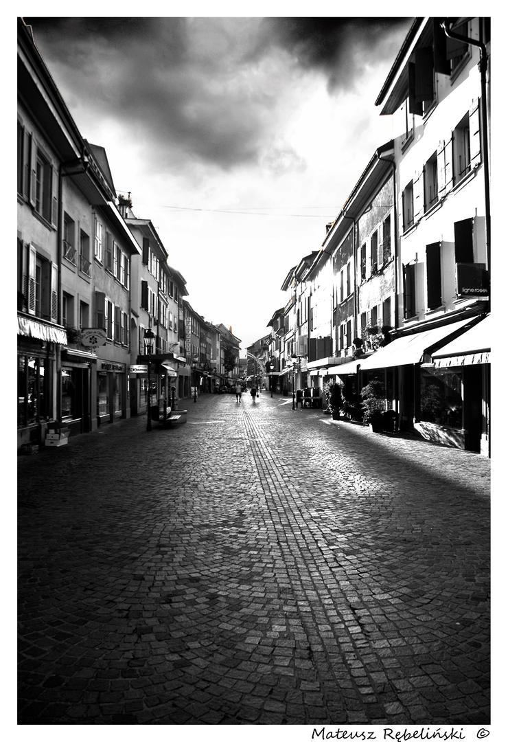 external image Dark_City_Street_by_dev_MaTuS.jpg