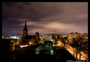 Night colours by dev-MaTuS