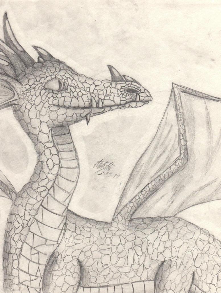 dragon slippers jessica day george pdf