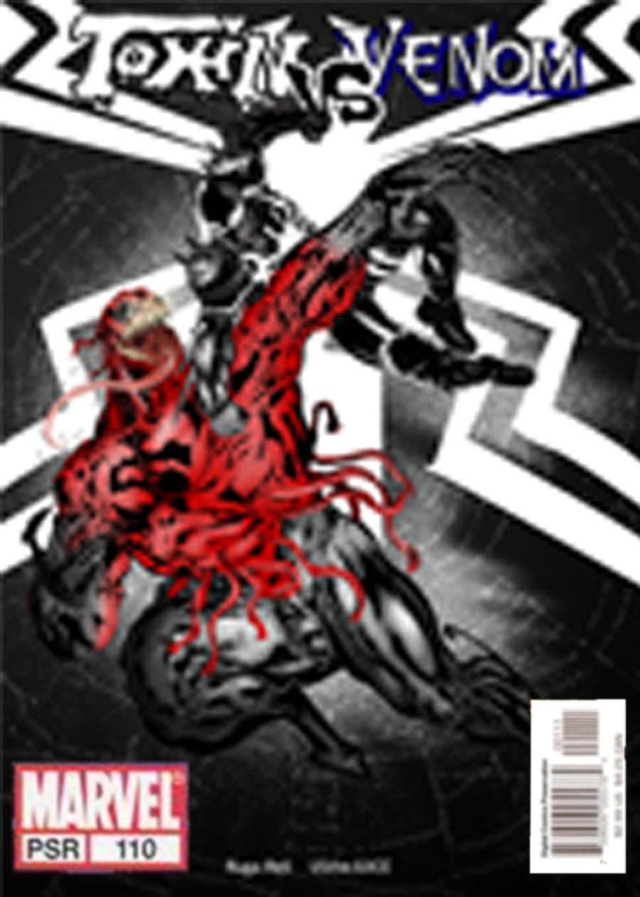 http://fc04.deviantart.net/fs70/i/2012/263/2/1/toxin_vs_venom_by_usthejuice-d5fdh32.jpg Anti Venom Vs Toxin