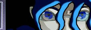 Ryu Eyebar