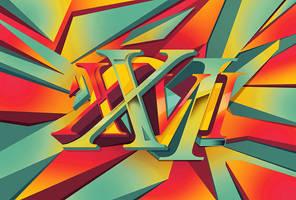 XXVII by dEJavu-1