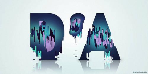 DOA Remix: Typo Decay by dEJavu-1