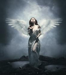Freyja (Mythology)