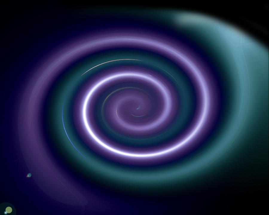 Circle by Vreckovka