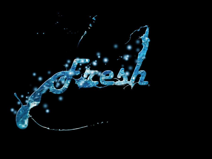 Fresh by Vreckovka
