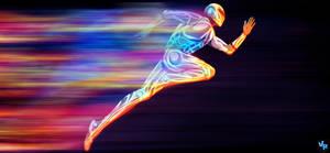 Speedy Runner