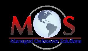 mososimos's Profile Picture