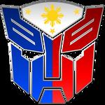 Autobots Philippines